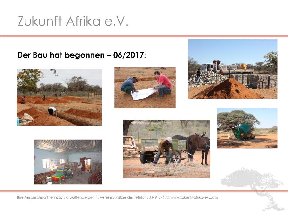 zukunft-afrika-ewe-retu-praesentation-14