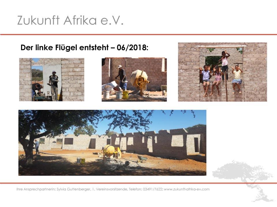 zukunft-afrika-ewe-retu-praesentation-16