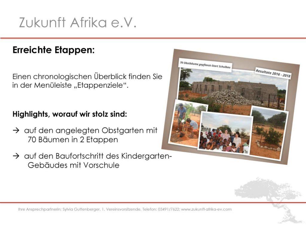 zukunft-afrika-ewe-retu-praesentation-17-1