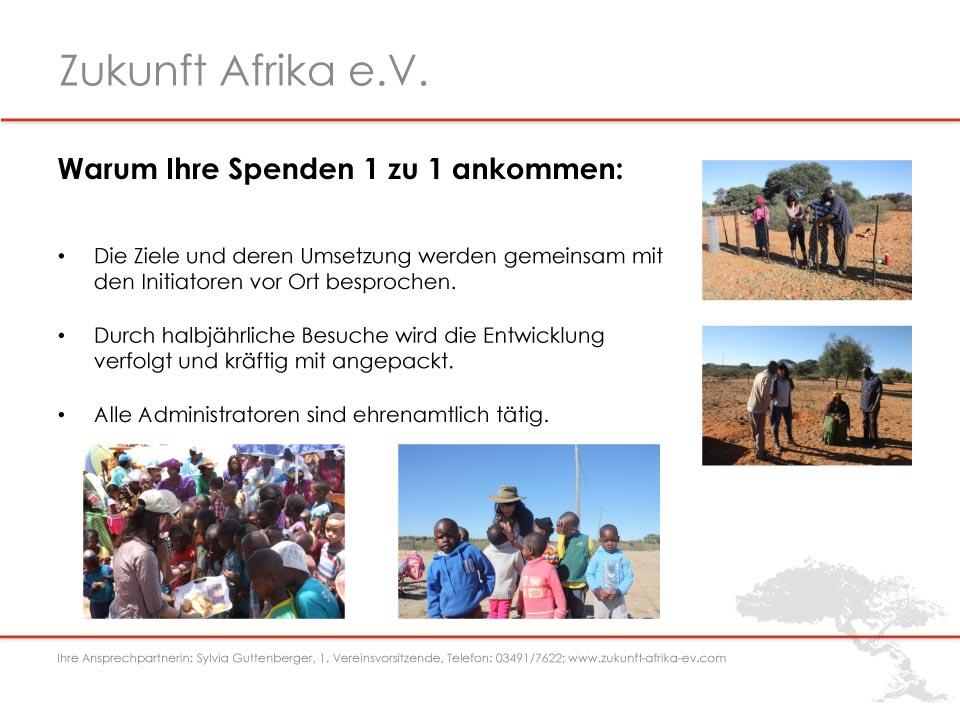 zukunft-afrika-ewe-retu-praesentation-19