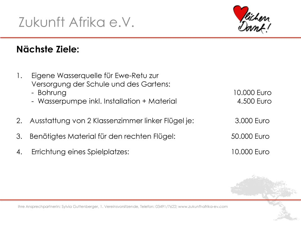 zukunft-afrika-ewe-retu-praesentation-20