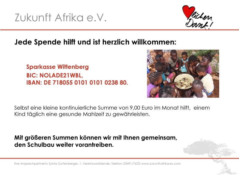 zukunft-afrika-ewe-retu-praesentation-21