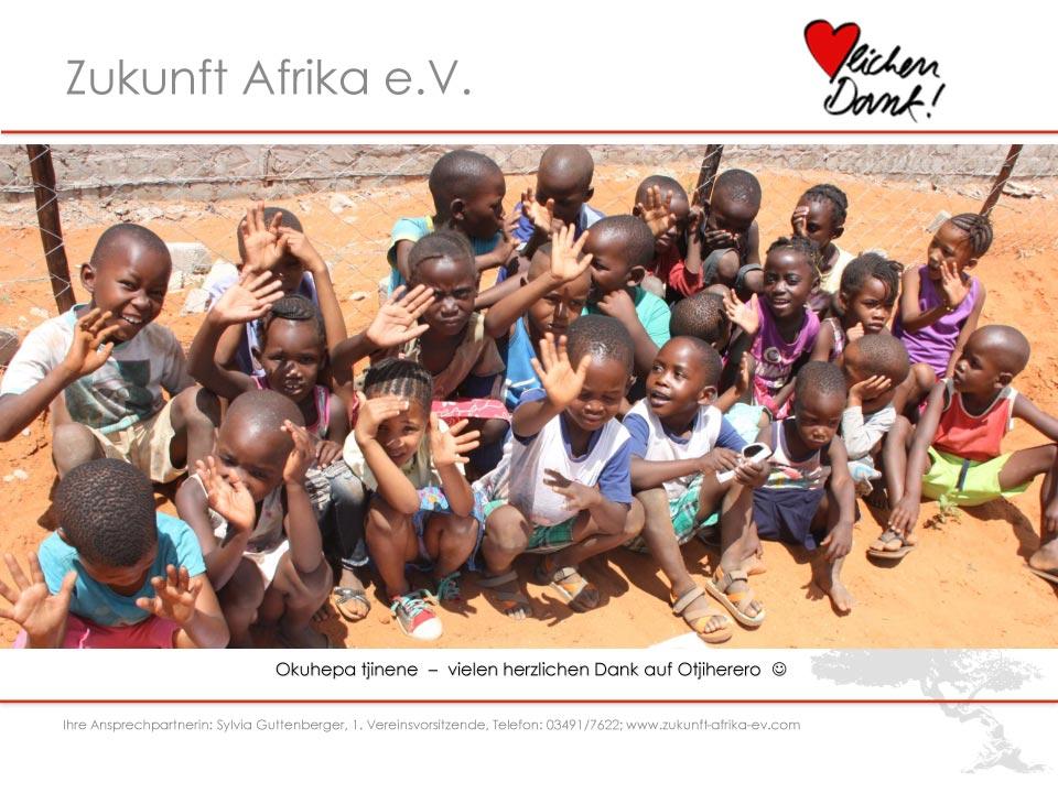zukunft-afrika-ewe-retu-praesentation-22