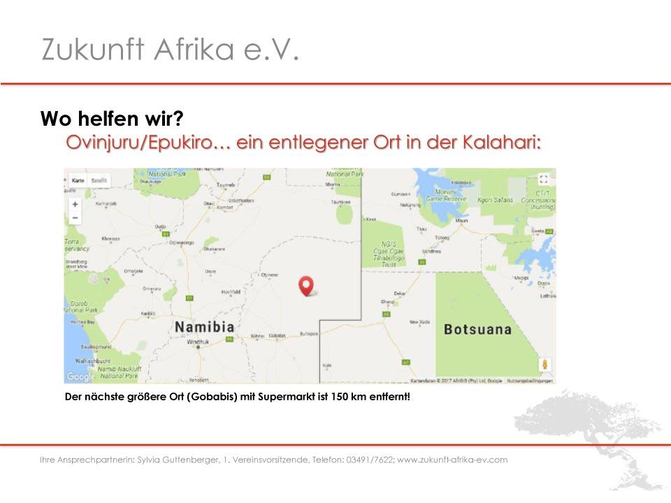 zukunft-afrika-ewe-retu-praesentation-4