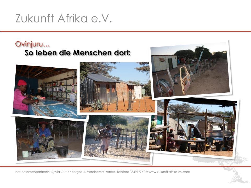 zukunft-afrika-ewe-retu-praesentation-5
