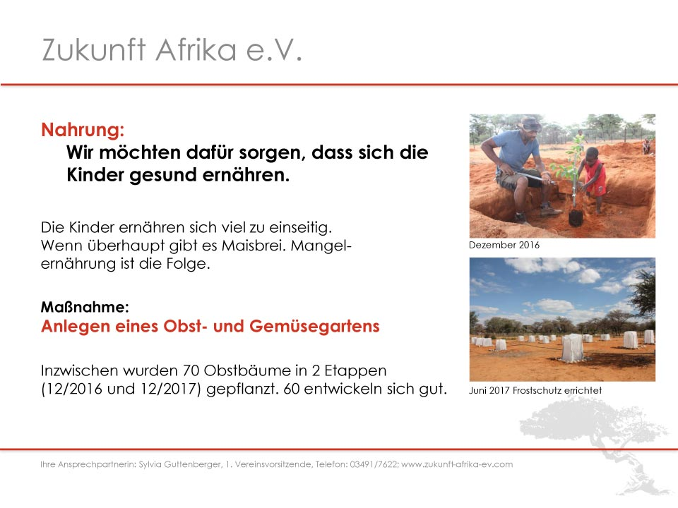zukunft-afrika-ewe-retu-praesentation-8