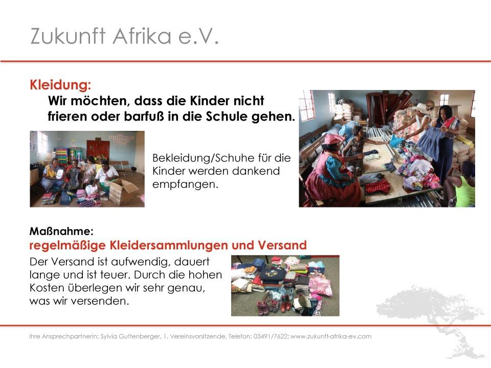 zukunft-afrika-ewe-retu-praesentation-9