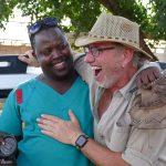 zukunft-afrika-bautrupp-2019-0002