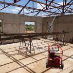 zukunft-afrika-bautrupp-2019-0003