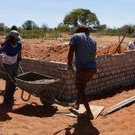 zukunft-afrika-bautrupp-2019-0005