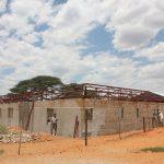 zukunft-afrika-bautrupp-2019-0009