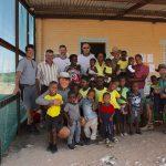 zukunft-afrika-bautrupp-2019-0011