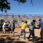 zukunft-afrika-bautrupp-2019-0015