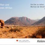 zukunft-afrika-kalender-2019-0001