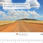 zukunft-afrika-kalender-2019-0002