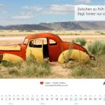 zukunft-afrika-kalender-2019-0005