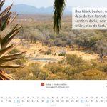 zukunft-afrika-kalender-2019-0007