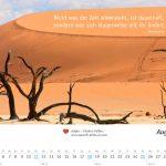 zukunft-afrika-kalender-2019-0009