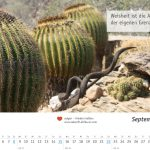zukunft-afrika-kalender-2019-0010