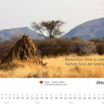 zukunft-afrika-kalender-2019-0011