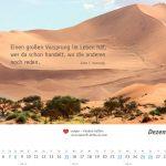 zukunft-afrika-kalender-2019-0014