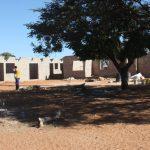 zukunft-afrika-town-country-1000-euro-0002