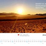 zukunft-afrika-ev-kalender-landschaften-tiere-2020-0002