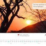 zukunft-afrika-ev-kalender-landschaften-tiere-2020-0006
