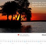 zukunft-afrika-ev-kalender-landschaften-tiere-2020-0011